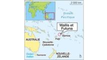 Fin de la grève dans la fonction publique à Wallis et Futuna