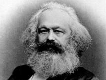 En Chine, pas de riche capitaliste pour acquérir une lettre de Marx