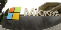 Nokia plombe les bénéfices de Microsoft, le cloud dope les ventes