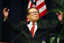L'ex-président ressemble-t-il à un crapaud ? Débat interdit en Chine