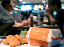 Les médias japonais font leurs choux gras du scandale de viande avariée en Chine