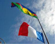 """Nouvelle-Calédonie: le R-UMP juge """"déséquilibrée"""" la mission nommée par Manuel Valls"""