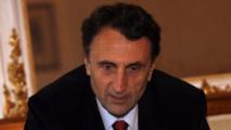 Nouvelle-Calédonie : un nouveau Haut-commissaire nommé, Valls défend sa mission