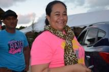 Bora-Bora: 103 équipes ont participé à la 1ère édition du raid Anei