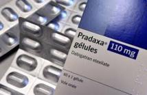 Une revue médicale soulève des inquiétudes à propos d'un médicament anticoagulant