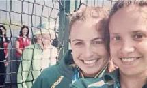 GB : la reine se retrouve sur un selfie et remporte un vif succès sur le net