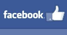 L'action Facebook à ses plus hauts historiques après un bon deuxième trimestre