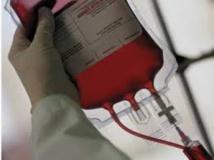 Hépatite E chez les donneurs de sang: appel pour un dépistage en Europe