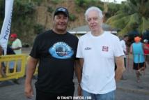 Pétanque – Trophée Loto-La Dépêche : Les 'outsiders' battent la présélection tahitienne pour les championnats du monde !
