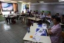 Surf – Billabong pro Tahiti : les médias locaux bridés par l'ASP nouvelle formule !