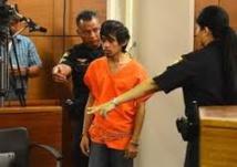 L'auteur du massacre de Guam reconnu coupable