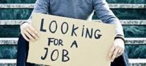 Australie: le taux de chômage, à 6,4%, au plus haut depuis 2002