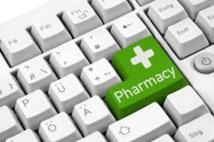 USA: Google va payer 250 M USD pour lutter contre les pharmacies illégales en ligne