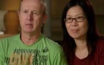 Mères porteuses en Thaïlande: des Australiens empêchés de partir avec un bébé