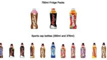 Rappel de boissons Mars, Snickers, Milky Way et Bounty, en raison d'une bactérie