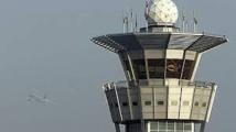 Chine: des contrôleurs aériens s'endorment, un avion forcé de retarder son atterrissage