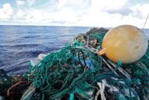 Tara-Méditerranée: chasse au plastique dans la Grande Bleue