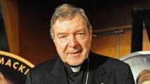 Un cardinal australien dans la tourmente après des propos controversés sur les prêtres pédophiles