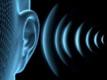 Oyez, oyez : certains appareils auditifs désormais vendus en pharmacie