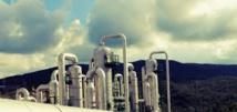 L'Indonésie vote une loi pour exploiter l'énergie des volcans