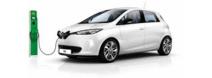 Les voitures électriques victimes de leur succès en Norvège