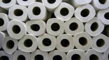 Le gouvernement japonais appelle les citoyens à faire des réserves... de papier toilette