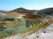 L'Australie va abolir une taxe minière controversée