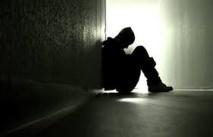 Plus de 800.000 suicides par an dans le monde, les hommes et l'Asie plus touchés