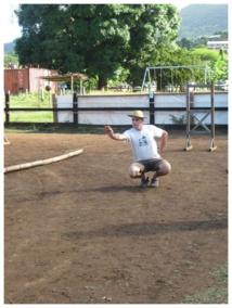 Photo tirée du blog lesemmayottes.over-blog.com