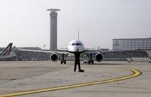 """Le """"bloqueur d'avion"""" à nouveau condamné"""