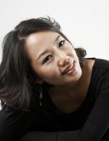 Chant lyrique : la soprano superstar Hyon Lee de retour pour un concert à Tahiti