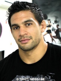 Jiu Jitsu Brésilien - Championnat US : Dany Gérard se blesse en Californie mais ramène encore trois médailles !