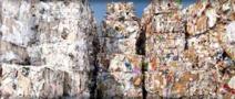 Papier: 34 propositions pour développer le recyclage