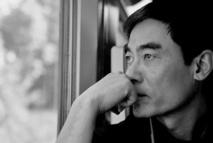 L'Institut Confucius accueille l'artiste Zhou Xiaoping en Polynésie française