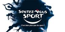 Plus de 5000 manifestations pour la 5e édition de Sentez-vous Sport
