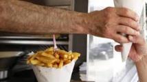 Belgique: Il refuse de sortir de prison car c'est le jour des frites