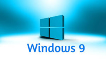 Microsoft pourrait dévoiler son Windows 9 le 30 septembre