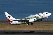 Air Niugini : le gouvernement papou veut se retirer