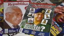 Début du vote aux Fidji pour un retour à la démocratie après huit ans de junte militaire