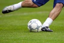 Internet : les mini-vidéos de foot font grincer les dents des télés