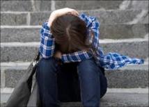 """Près de la moitié des adolescents en état de """"souffrance psychologique"""", selon l'Unicef"""