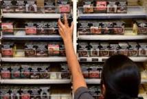 """Paquet """"neutre"""", vapotage, cigarette en voiture: la France muscle son arsenal anti-tabac"""
