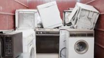 """L'""""obsolescence programmée"""" des produits pourra être punie comme une tromperie, votent les députés"""