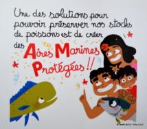 La Pew Charitable Trusts s'installe à Tahiti pour protéger nos océans