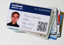 """Facebook va assouplir ses règles sur l'identité """"réelle"""" de ses abonnés"""