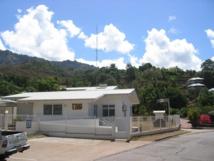 N-Calédonie: des chefs kanaks de Lifou menacent de fermer la gendarmerie
