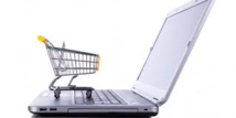Commerce alimentaire sur internet: un marché prometteur mais encore balbutiant en France