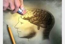 Les Français préfèrent cacher une maladie neurodégénérative