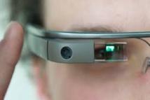 Caisse d'Epargne veut faciliter le constat auto grâce aux Google Glass
