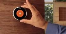 La bataille des thermostats connectés a débuté en France